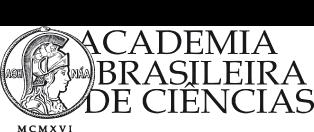 Academia Brasilera de Ciencias
